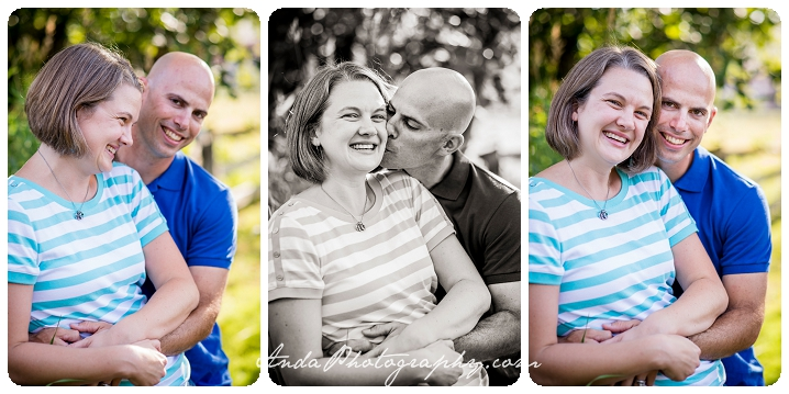 bellingham-family-portrait-photography-ferndale-hovander-park-family-photos-belleme_0014
