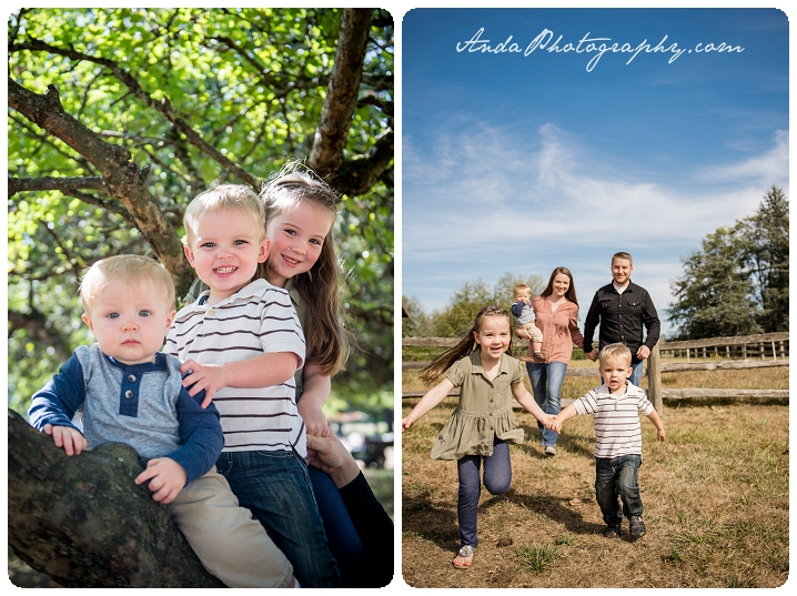 bellingham-family-portrait-photography-ferndale-hovander-park-family-photos-pullman_0002