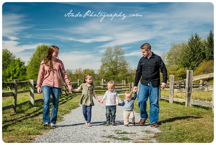bellingham-family-portrait-photography-ferndale-hovander-park-family-photos-pullman_0004