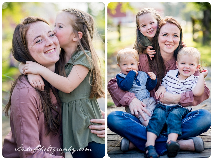 bellingham-family-portrait-photography-ferndale-hovander-park-family-photos-pullman_0007