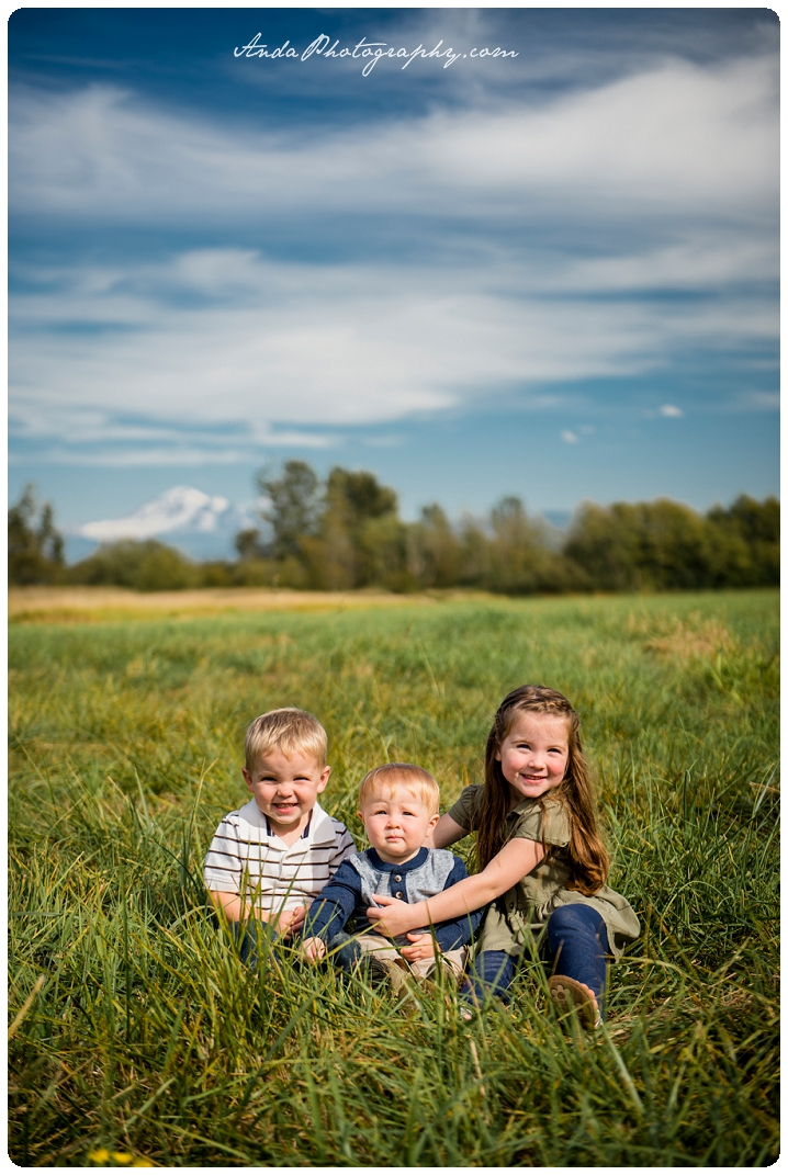 bellingham-family-portrait-photography-ferndale-hovander-park-family-photos-pullman_0013