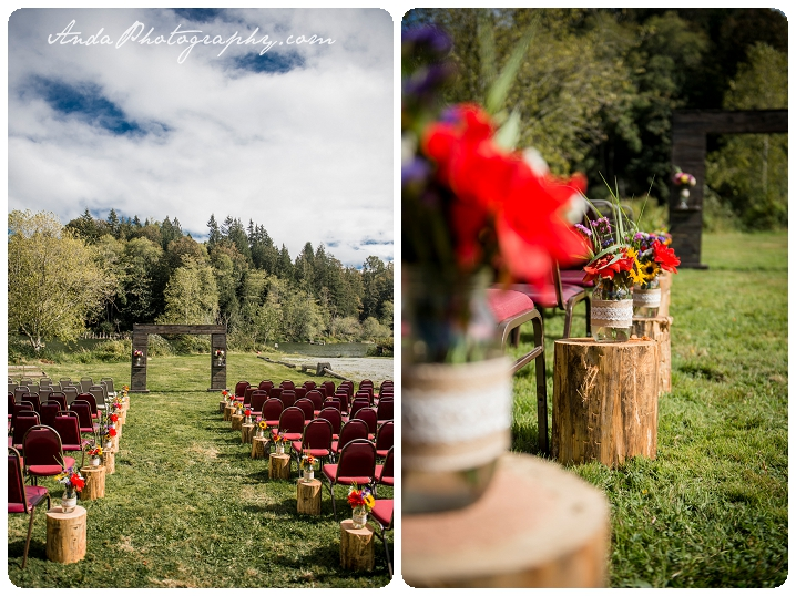 bellingham-wedding-photography-norway-park-wedding_0002