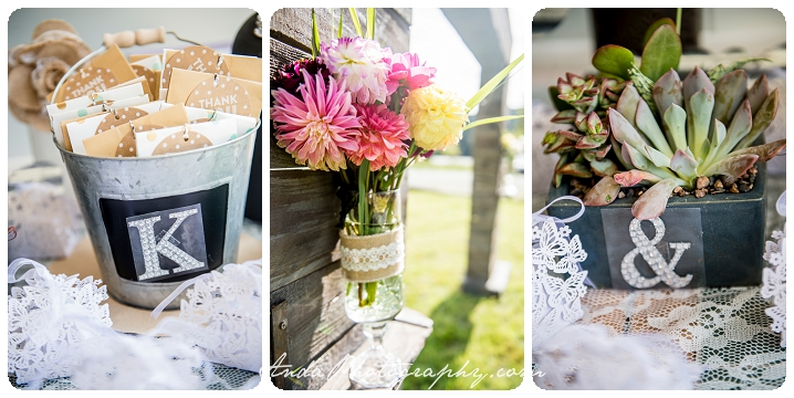 bellingham-wedding-photography-norway-park-wedding_0003