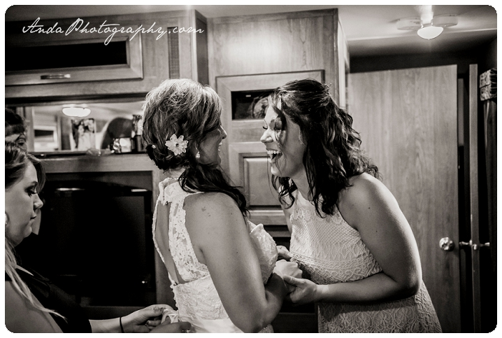 bellingham-wedding-photography-norway-park-wedding_0014