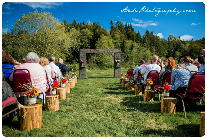 bellingham-wedding-photography-norway-park-wedding_0018