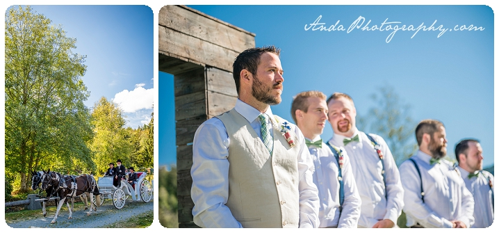 bellingham-wedding-photography-norway-park-wedding_0021