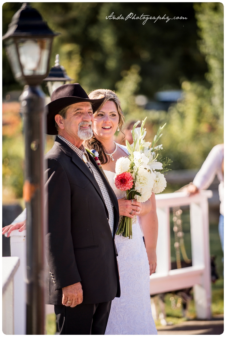 bellingham-wedding-photography-norway-park-wedding_0022
