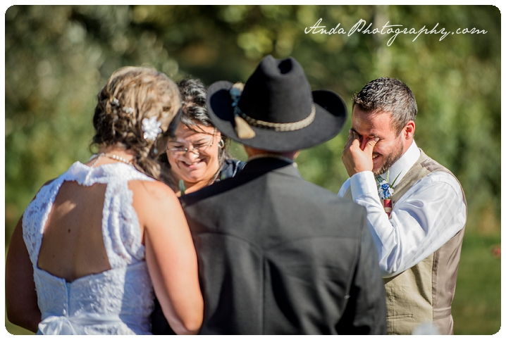 bellingham-wedding-photography-norway-park-wedding_0023