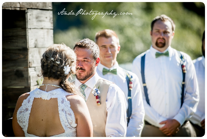 bellingham-wedding-photography-norway-park-wedding_0025