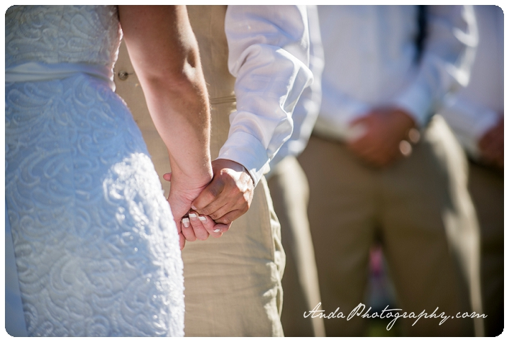 bellingham-wedding-photography-norway-park-wedding_0028