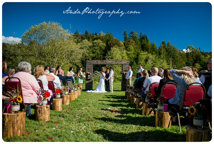 bellingham-wedding-photography-norway-park-wedding_0029