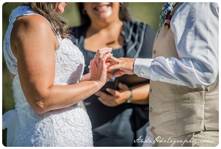 bellingham-wedding-photography-norway-park-wedding_0031