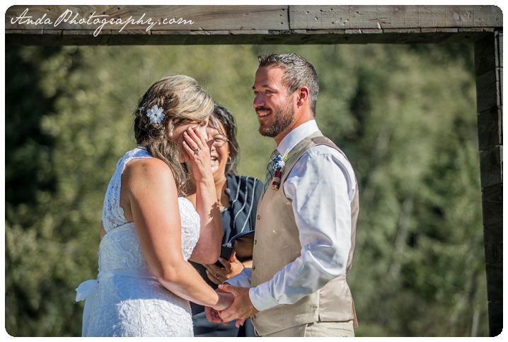 bellingham-wedding-photography-norway-park-wedding_0032