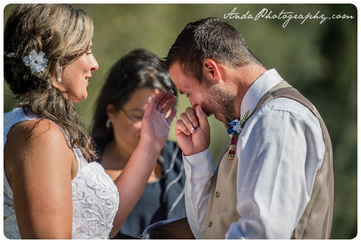 bellingham-wedding-photography-norway-park-wedding_0033