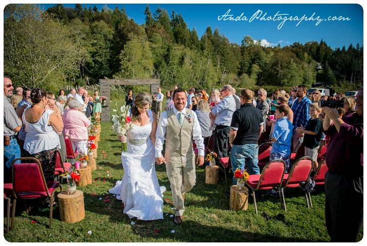 bellingham-wedding-photography-norway-park-wedding_0035
