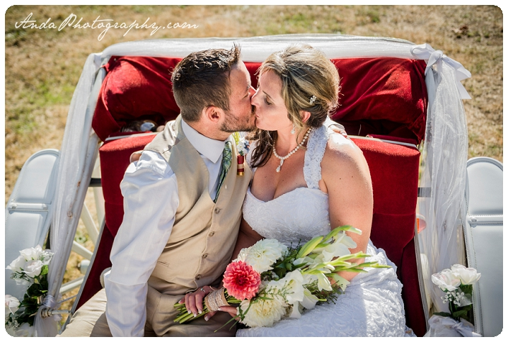 bellingham-wedding-photography-norway-park-wedding_0037