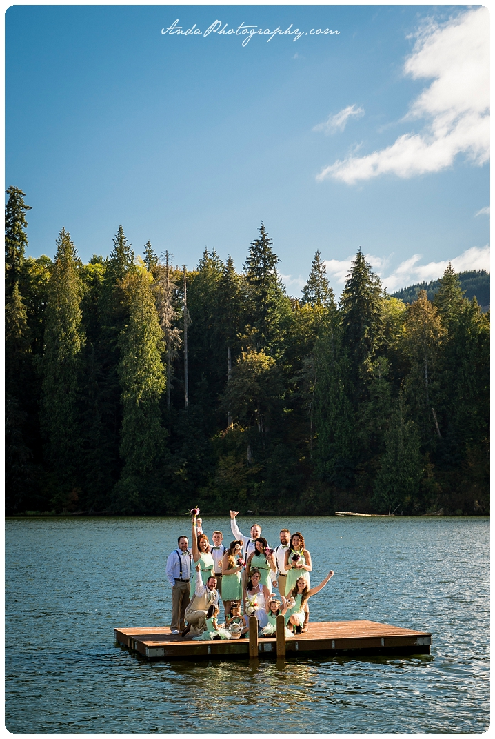 bellingham-wedding-photography-norway-park-wedding_0038