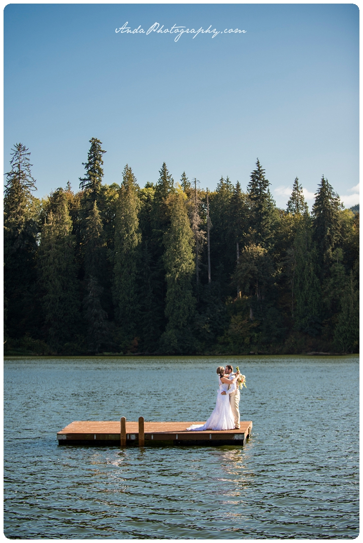 bellingham-wedding-photography-norway-park-wedding_0040