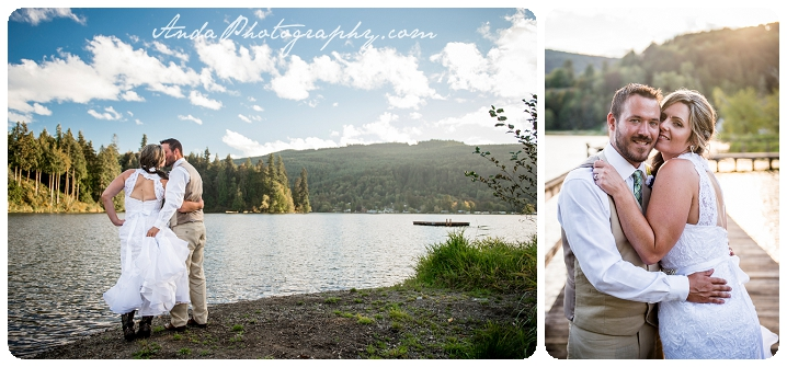 bellingham-wedding-photography-norway-park-wedding_0045