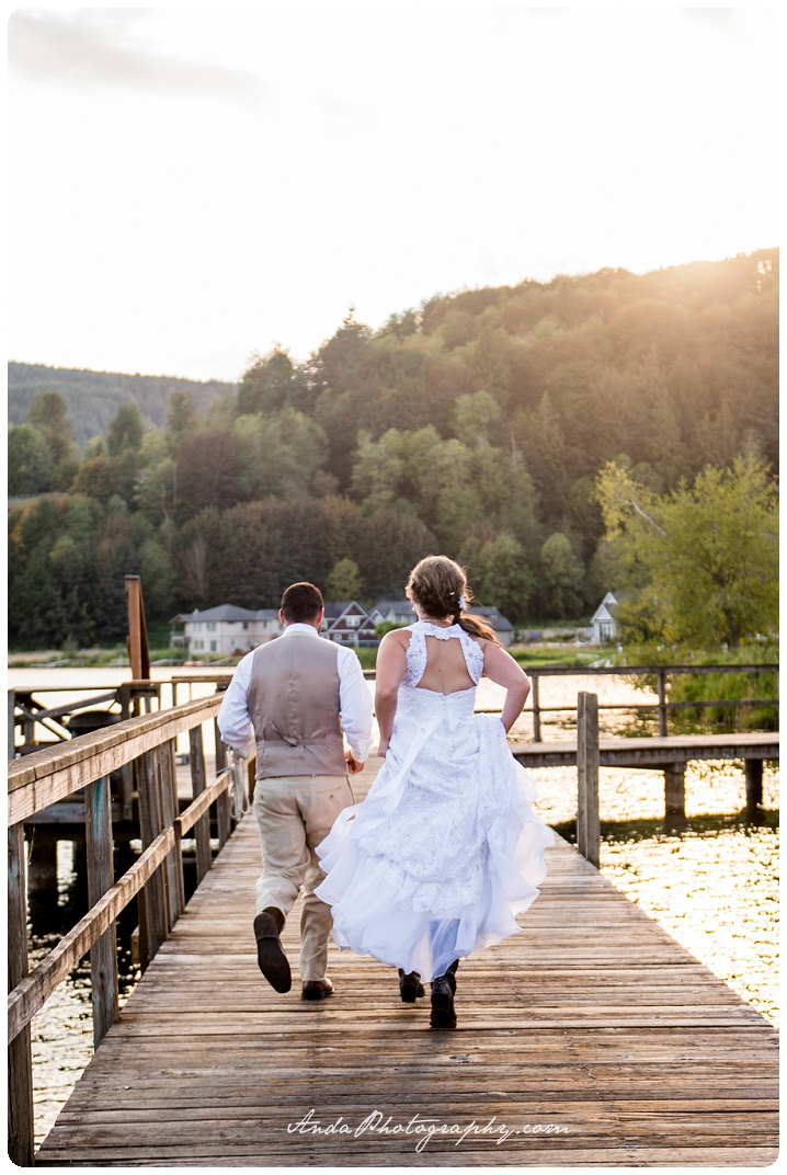 bellingham-wedding-photography-norway-park-wedding_0046
