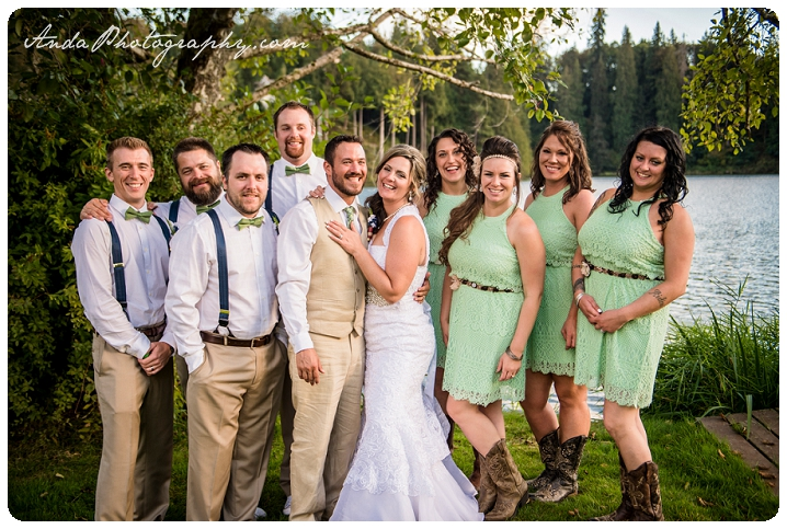 bellingham-wedding-photography-norway-park-wedding_0049