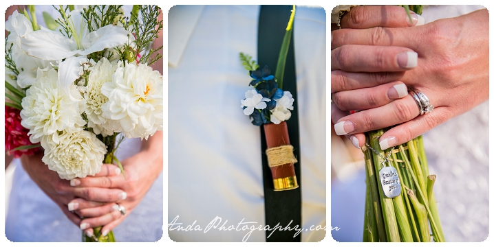 bellingham-wedding-photography-norway-park-wedding_0050