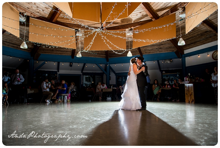 bellingham-wedding-photography-norway-park-wedding_0071