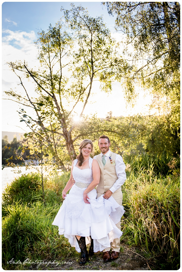 bellingham-wedding-photography-norway-park-wedding_0073