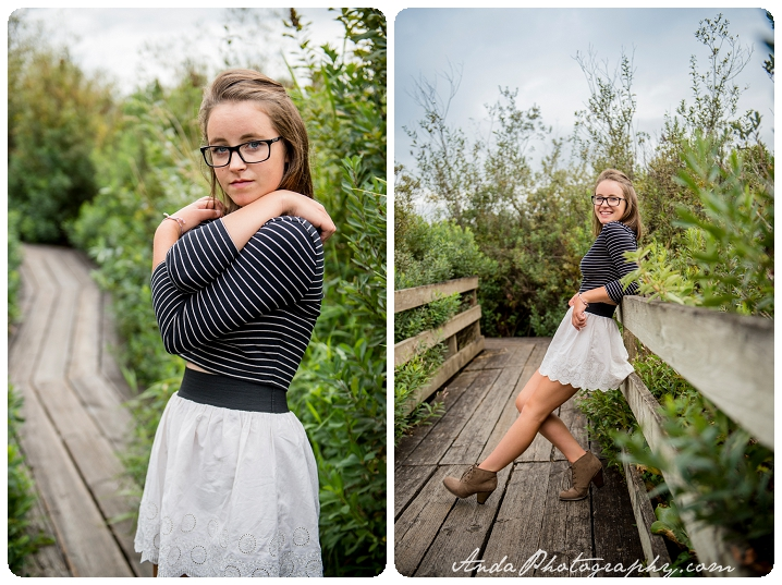 hovander-park-senior-photos-ferndale-bellingham-senior-photography-ali-anda-photography_0002