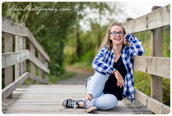 hovander-park-senior-photos-ferndale-bellingham-senior-photography-ali-anda-photography_0003