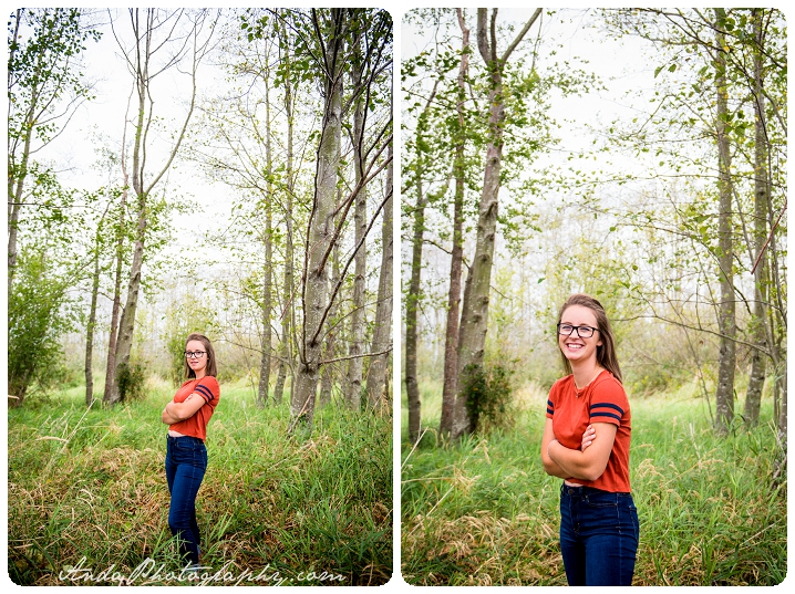 hovander-park-senior-photos-ferndale-bellingham-senior-photography-ali-anda-photography_0004