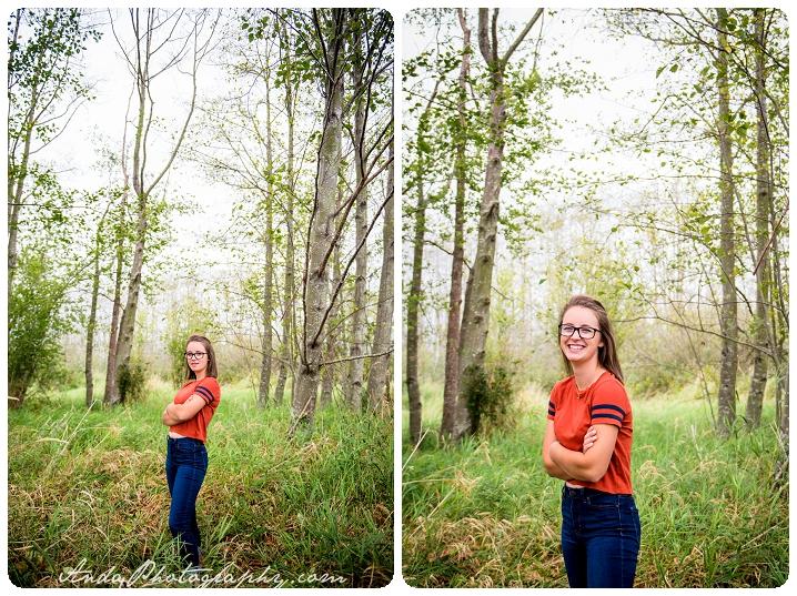 hovander-park-senior-photos-ferndale-bellingham-senior-photography-ali-anda-photography_0004
