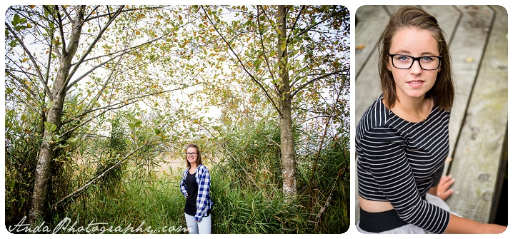 hovander-park-senior-photos-ferndale-bellingham-senior-photography-ali-anda-photography_0005