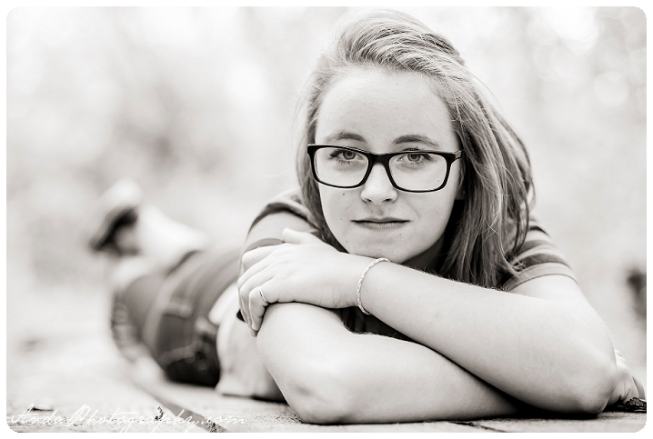 hovander-park-senior-photos-ferndale-bellingham-senior-photography-ali-anda-photography_0006