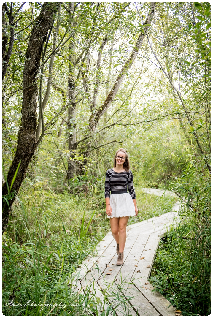 hovander-park-senior-photos-ferndale-bellingham-senior-photography-ali-anda-photography_0008