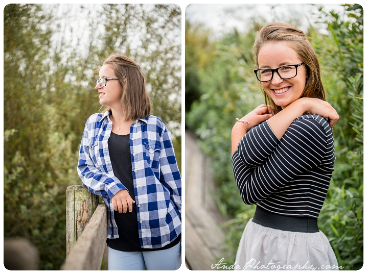 hovander-park-senior-photos-ferndale-bellingham-senior-photography-ali-anda-photography_0009