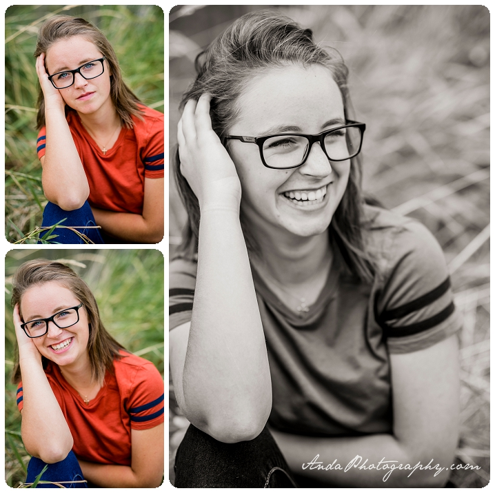 hovander-park-senior-photos-ferndale-bellingham-senior-photography-ali-anda-photography_0010