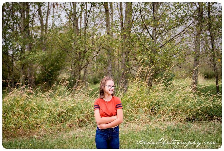 hovander-park-senior-photos-ferndale-bellingham-senior-photography-ali-anda-photography_0011