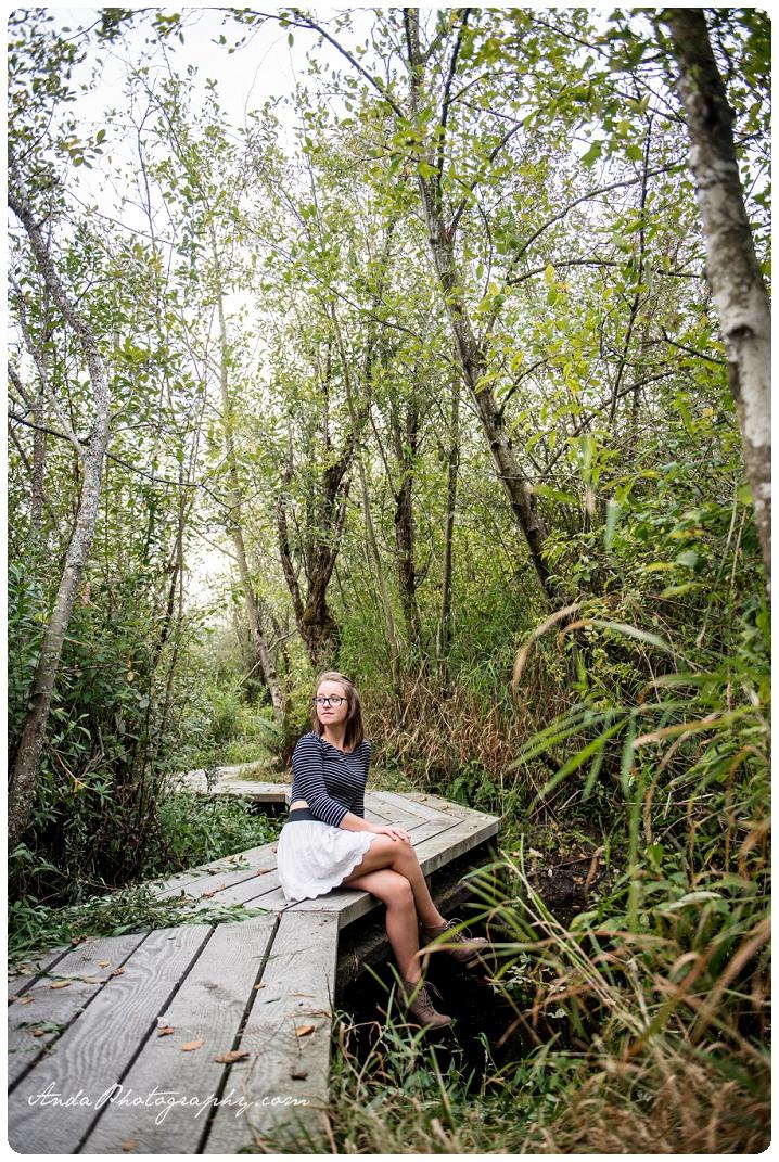 hovander-park-senior-photos-ferndale-bellingham-senior-photography-ali-anda-photography_0012