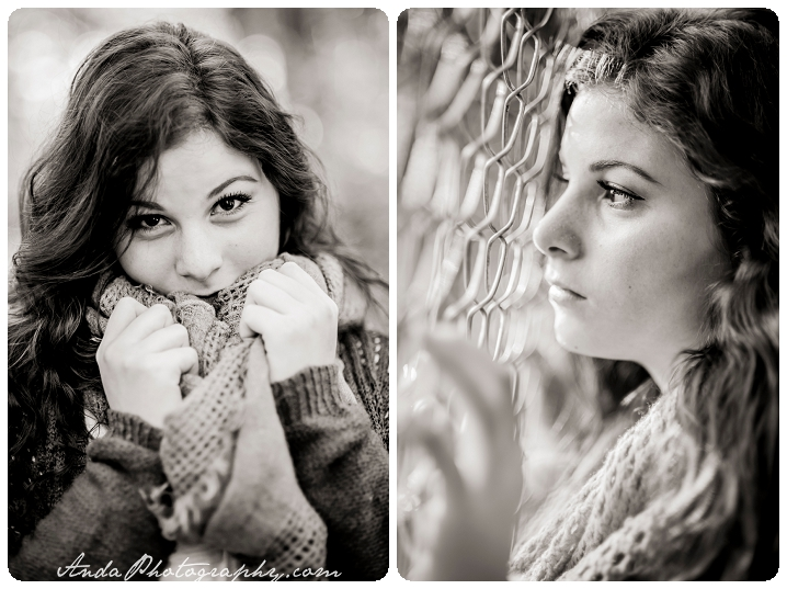 whatcom-falls-senior-photos-bellingham-senior-photography-kira-anda-photography_0003