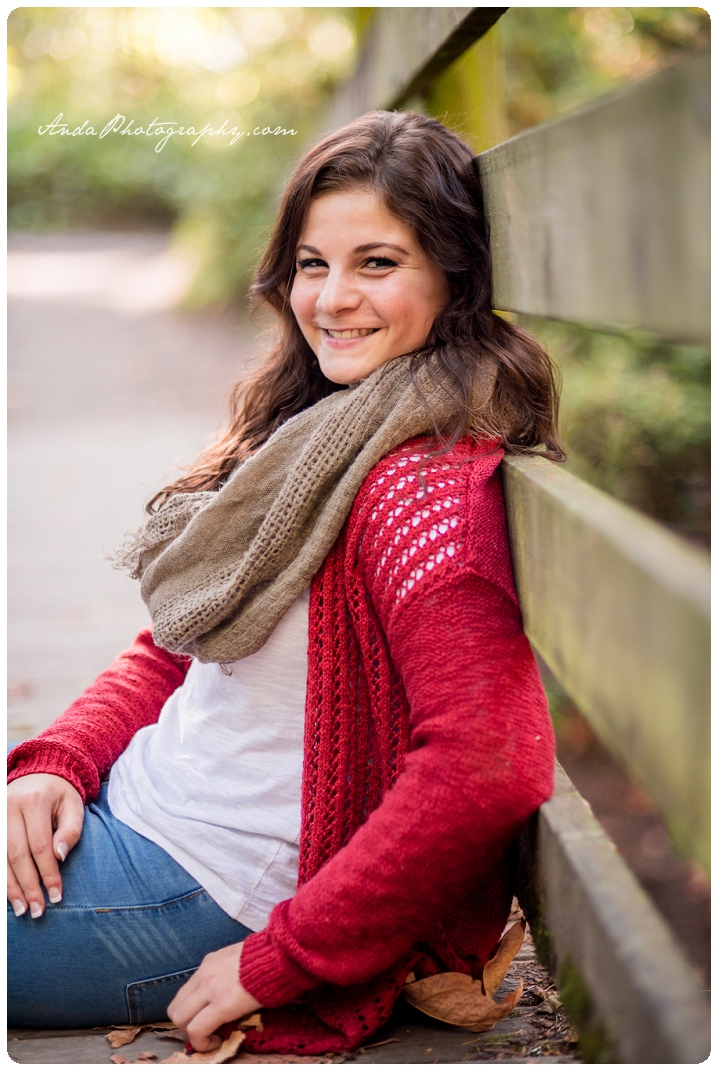 whatcom-falls-senior-photos-bellingham-senior-photography-kira-anda-photography_0004
