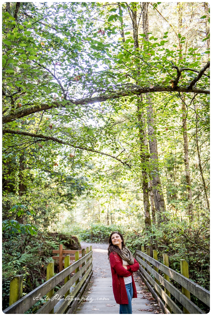 whatcom-falls-senior-photos-bellingham-senior-photography-kira-anda-photography_0005