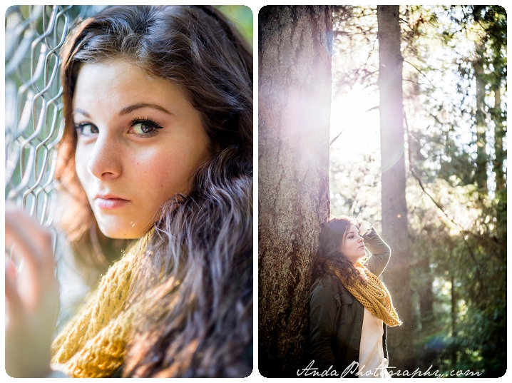 whatcom-falls-senior-photos-bellingham-senior-photography-kira-anda-photography_0009b