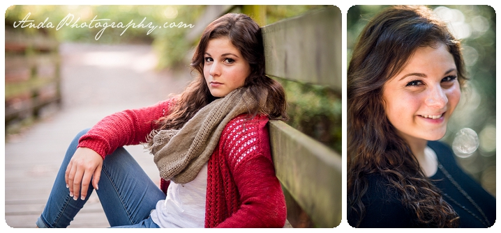whatcom-falls-senior-photos-bellingham-senior-photography-kira-anda-photography_0014