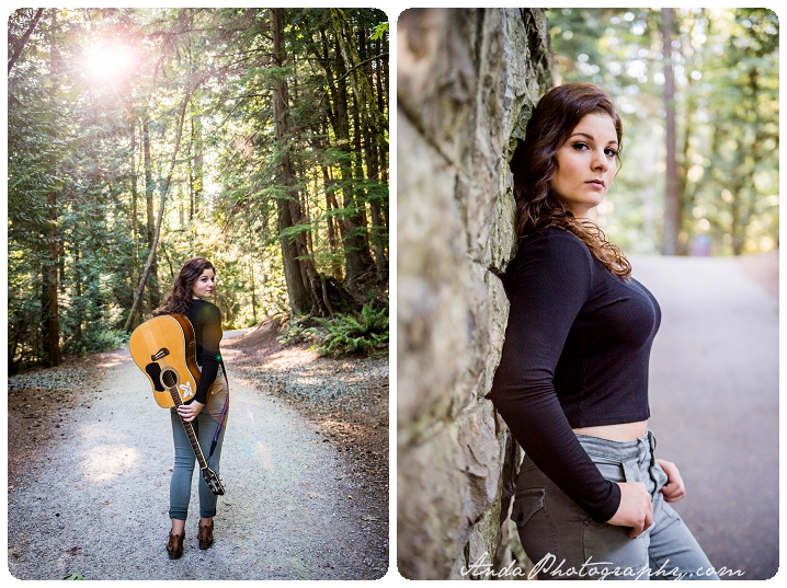 whatcom-falls-senior-photos-bellingham-senior-photography-kira-anda-photography_0017
