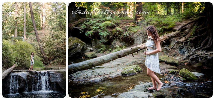 whatcom-falls-senior-photos-bellingham-senior-photography-kira-anda-photography_0017b