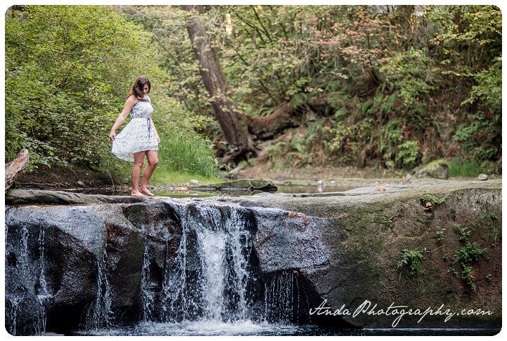 whatcom-falls-senior-photos-bellingham-senior-photography-kira-anda-photography_0018