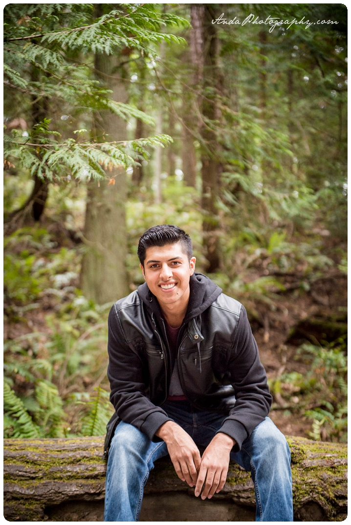 whatcom-falls-senior-photos-bellingham-senior-photography-sunny-anda-photography_0011