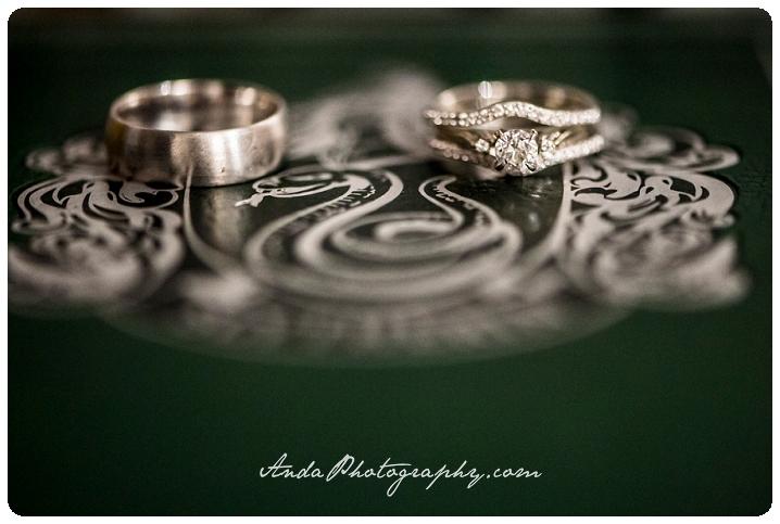 the-leopold-bellingham-wedding-photography-harry-potter-wedding-downtown-urban-wedding-photos-anda-photography-jordan-payton_0001