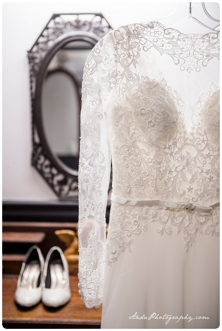 the-leopold-bellingham-wedding-photography-harry-potter-wedding-downtown-urban-wedding-photos-anda-photography-jordan-payton_0002